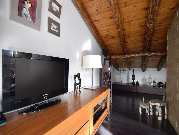 Penthouse on sale in La Massana with 3 rooms and parking
