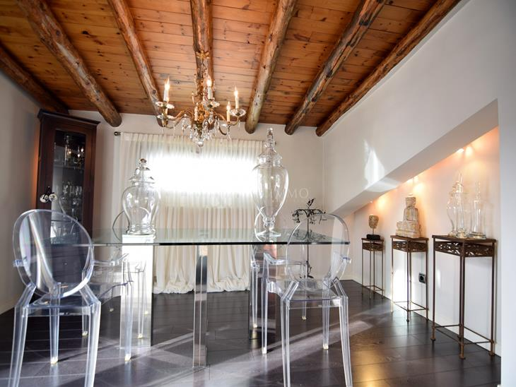 Completely renovated apartment with 3 bedrooms in the center of Andorra la Vella