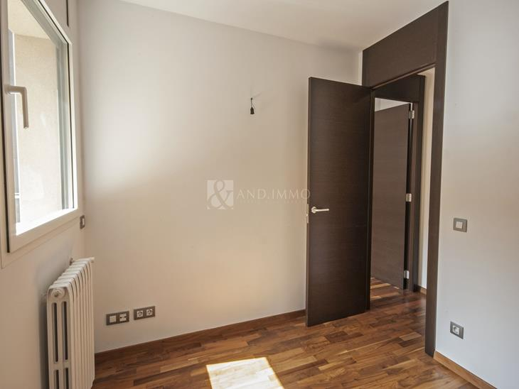 Appartement on sale in Sant Julià de Lòria with 3 rooms with suite and parking