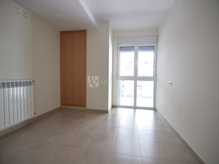 Brand new apartment with 2 bedrooms in Santa Coloma