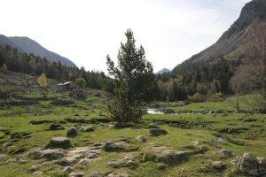 valle madriu andorra