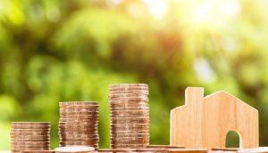 finançar vivenda