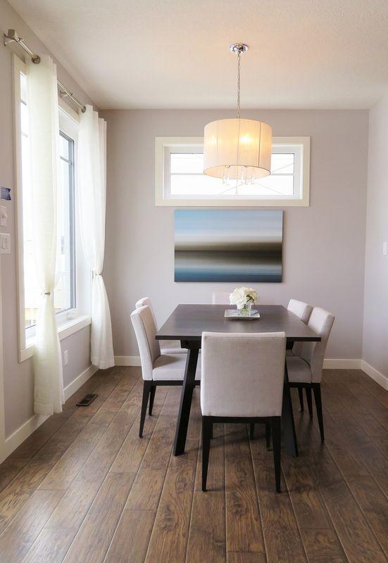 comprar piso permiso residencia andorra