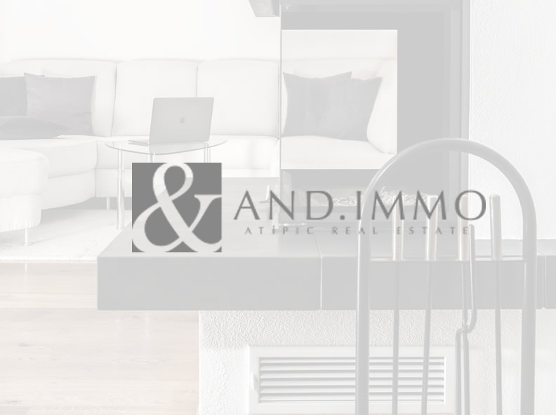 Appartement for SALE in Canillo: m² - 245000.00