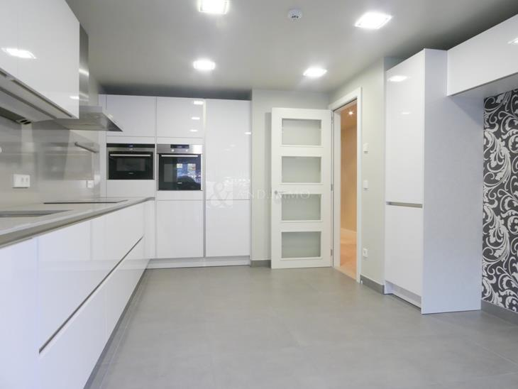 Flat for SALE in Andorra la Vella: 134.00 m² - 1065380.00