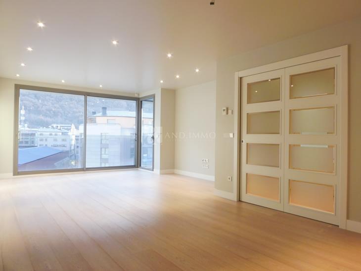 Appartement for SALE in Andorra la Vella: m² - 1065380.00