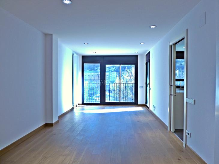 Appartement for SALE in Vila: 100.00 m² - 400000.00