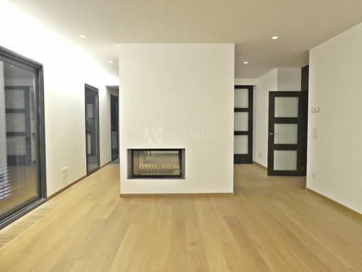Appartement à VENTE à Pal: 156 m² - 545000,00