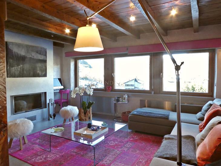 Casa Xalet  en VENDA a Ordino: 464,00 m² - 1250000,00