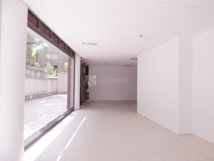 Establecimiento en ALQUILER en Escaldes-Engordany: 550,00 m² - 4000,00