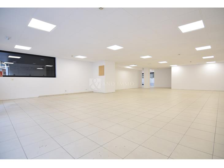 Establiment en LLOGUER a Escaldes-Engordany: 550,00 m² - 4000,00