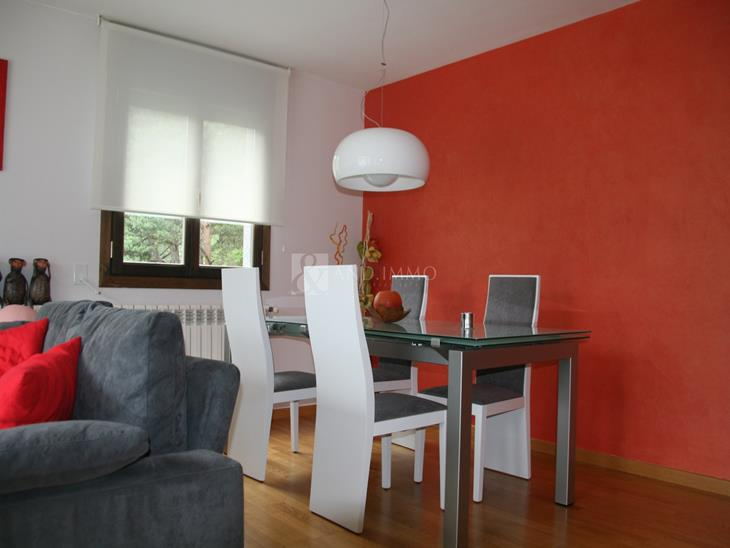 Flat for SALE in Escaldes-Engordany: 103.00 m² - 350000.00