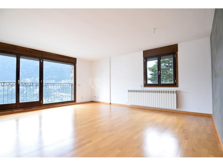 Appartement à VENDRE à Escaldes-Engordany: 103,00 m² - 298000,00