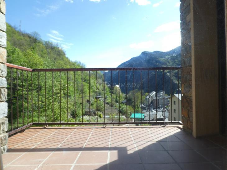 Appartement for SALE in Sant Julià de Lòria: 118.00 m² - 305000.00