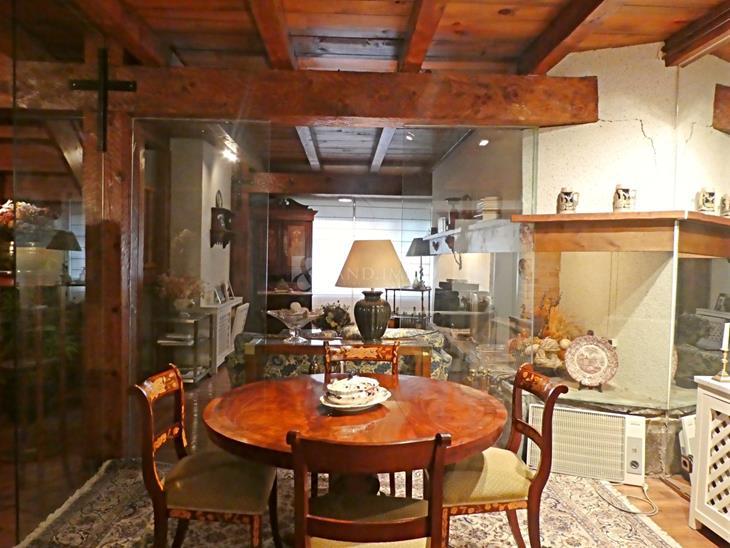 Dúplex en VENDA a Ordino: 232,00 m² - 950000,00
