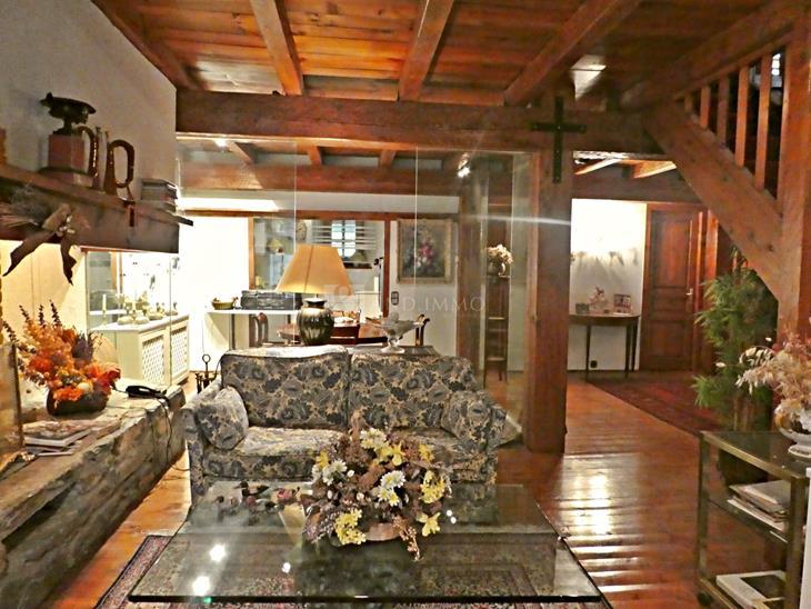 Dúplex en VENTA en Ordino: 232,00 m² - 950000,00