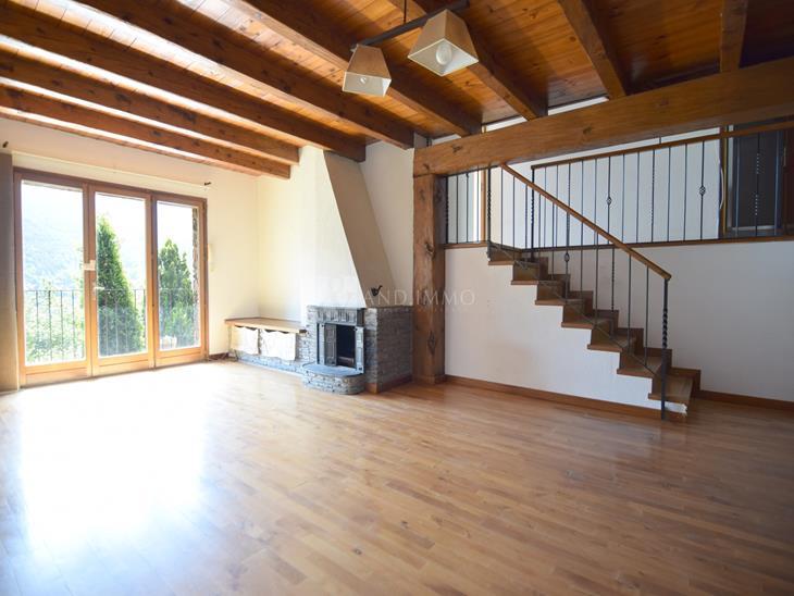 Dúplex en VENDA a Sispony: 106,00 m² - 295000,00