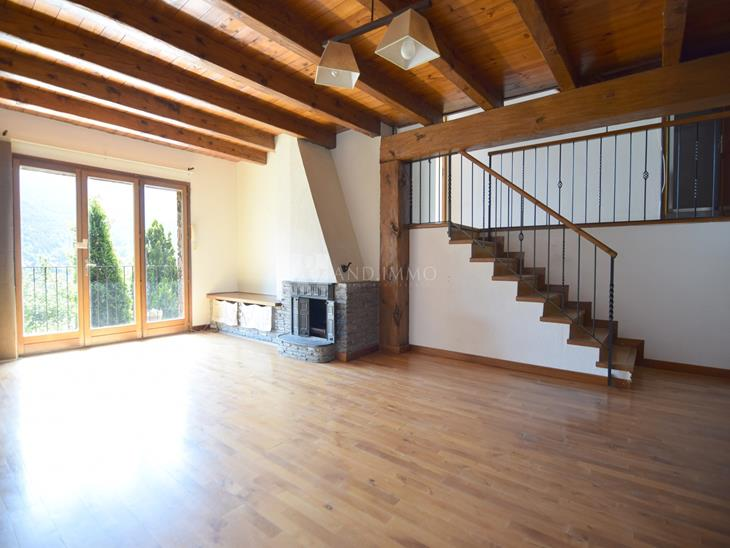 Duplex à VENDRE à Sispony: 106,00 m² - 295000,00