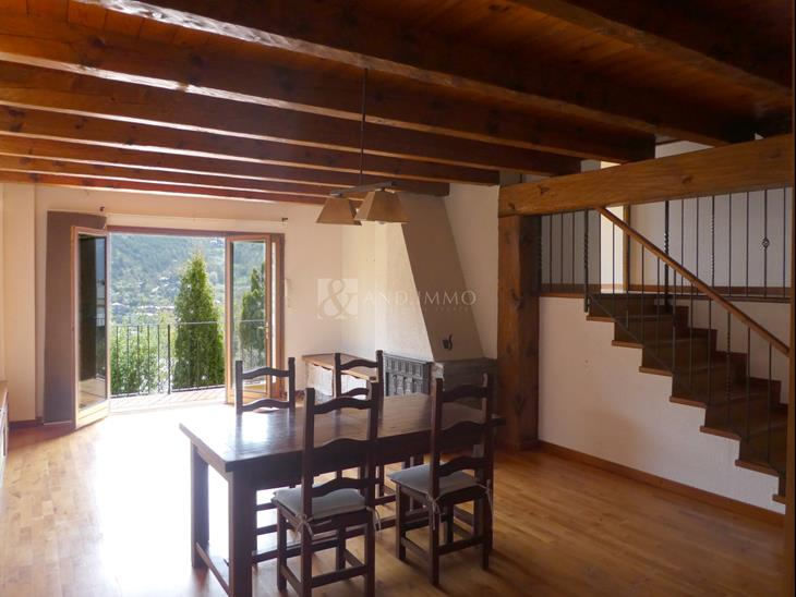 Duplex for SALE in Sispony: 106.00 m² - 295000.00