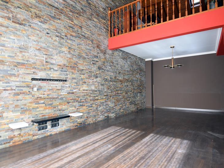 Àtic en LLOGUER a Andorra la Vella: 150,00 m² - 1500,00