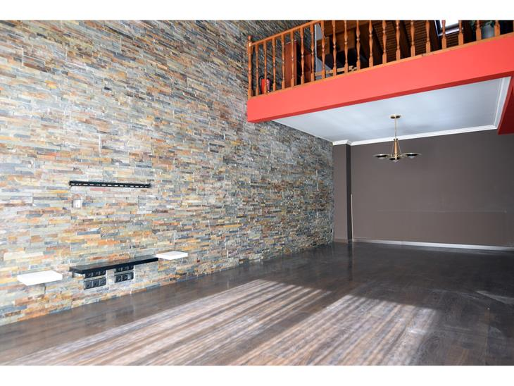Penthouse for SALE in Andorra la Vella: 150.00 m² - 590000.00