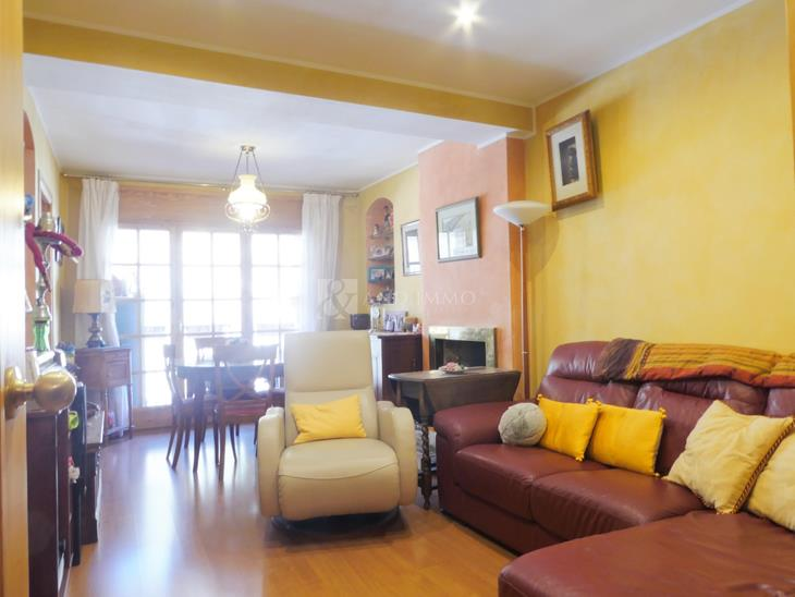 Penthouse for SALE in Ordino: 110.00 m² - 300000.00