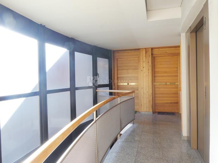 Àtic en VENDA a Ordino: 110,00 m² - 300000,00