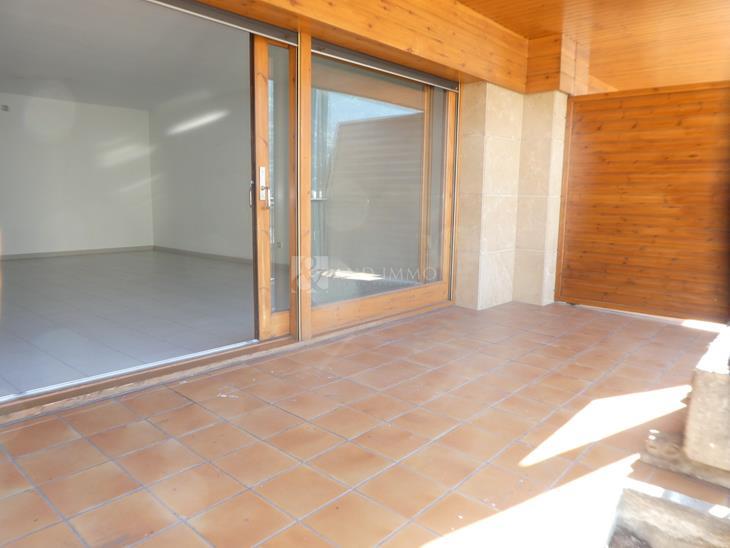 Piso en ALQUILER en Escaldes-Engordany: 130,00 m² - 1200,00