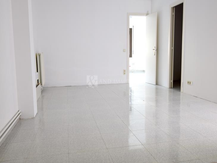 Oficina en ALQUILER en Escaldes-Engordany: 65,00 m² - 460,00