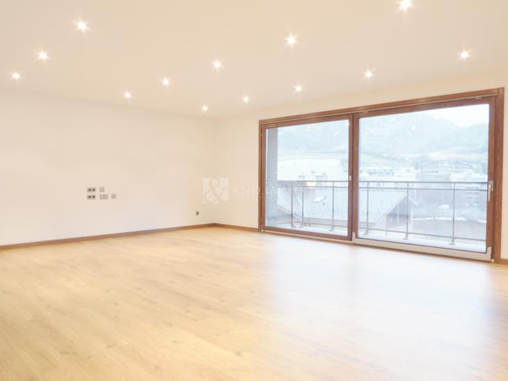 Ático en VENTA en La Massana: 233,00 m² - 1013000,00