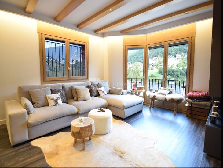 Casa Xalet  en VENDA a La Massana: 325,00 m² - 975000,00