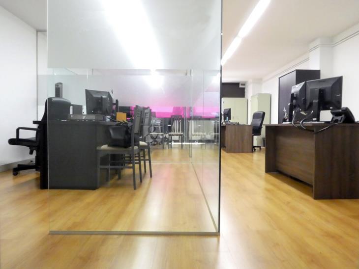 Bureau à VENTE à Andorra la Vella: 98,00 m² - 319000,00