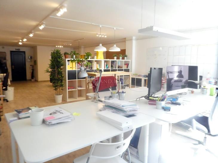 Oficina en VENDA a Andorra la Vella: 79,00 m² - 259000,00
