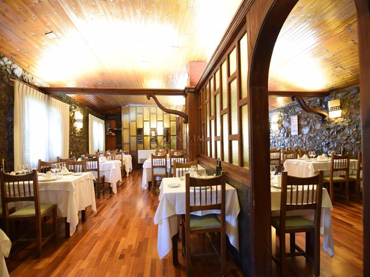 Establiment en VENDA a Santa Coloma d'Andorra: 360,00 m² - 250000,00