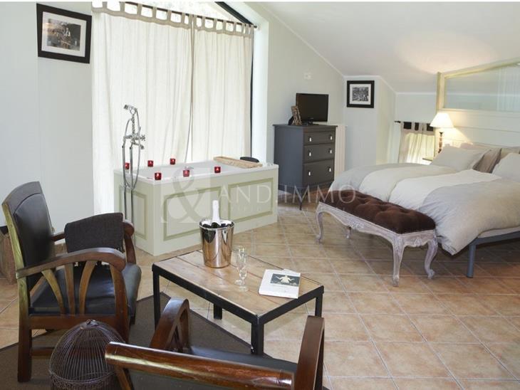 Dúplex en ALQUILER en Fontaneda: 80,00 m² - 1375,00