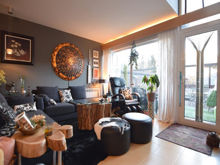 Casa Xalet  en VENDA a Escàs: 165,00 m² - 739000,00