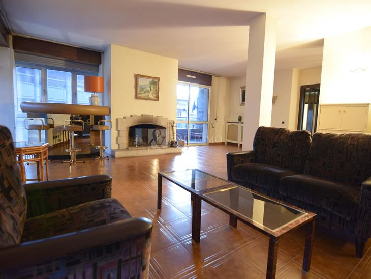 Flat for SALE in Escaldes-Engordany: 175.00 m² - 680000.00