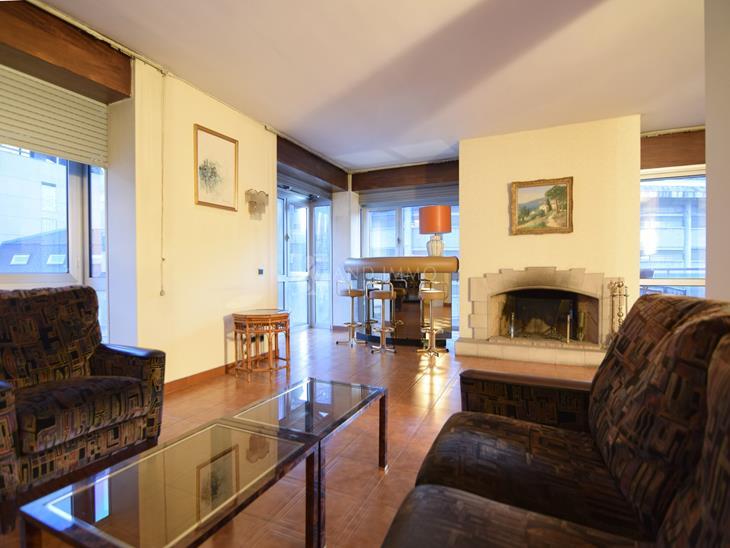 Appartement à VENTE à Escaldes-Engordany: 175,00 m² - 680000,00