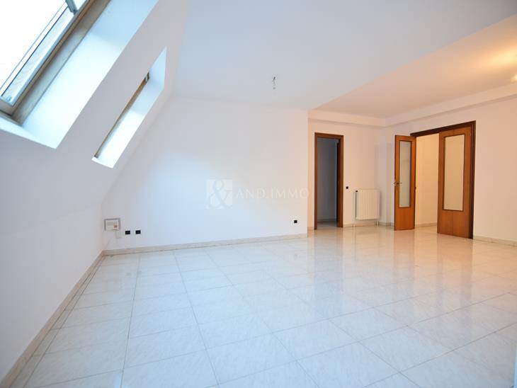 Ático en ALQUILER en Andorra la Vella: 86,00 m² - 946,00