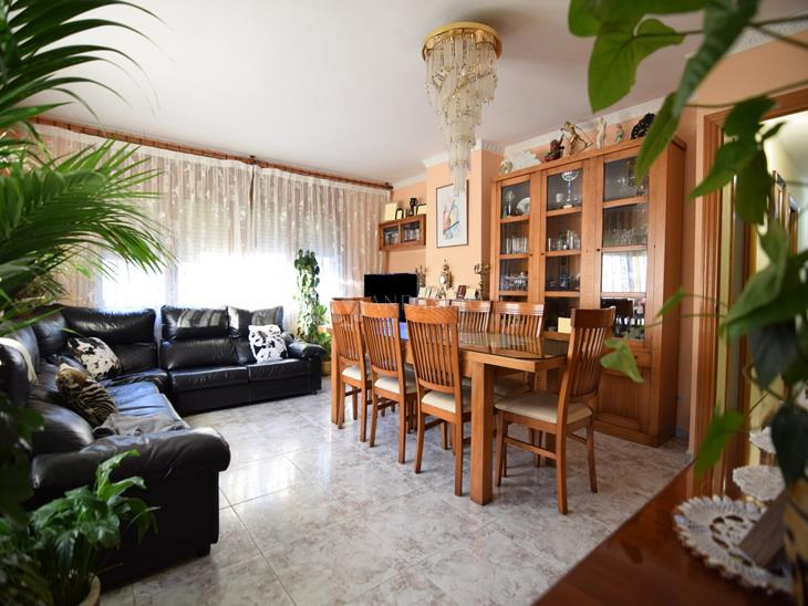 Flat for SALE in Encamp: 132.00 m² - 315000.00