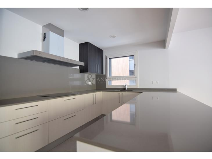 Flat for SALE in Sant Julià de Lòria: 105.00 m² - 362500.00