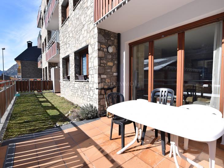 Baix en VENDA a Encamp: 114,00 m² - 422000,00