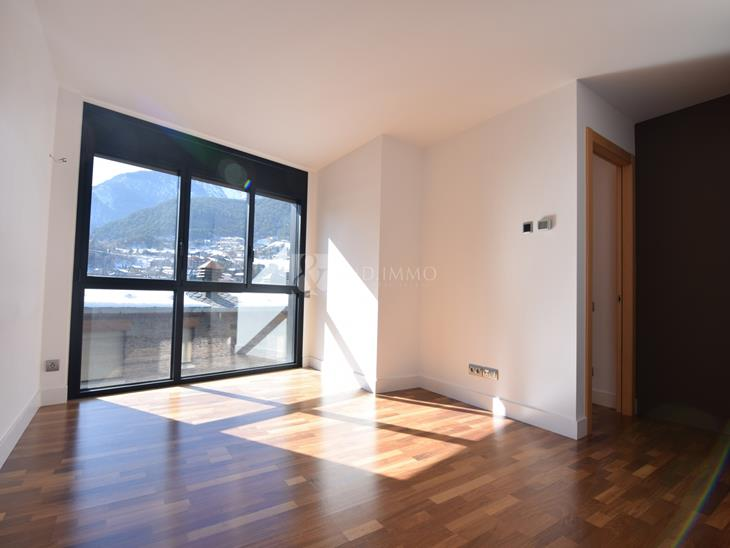 Appartement à VENTE à La Massana: 70,00 m² - 270000,00