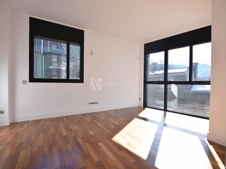 Flat for SALE in La Massana: 70.00 m² - 255000.00