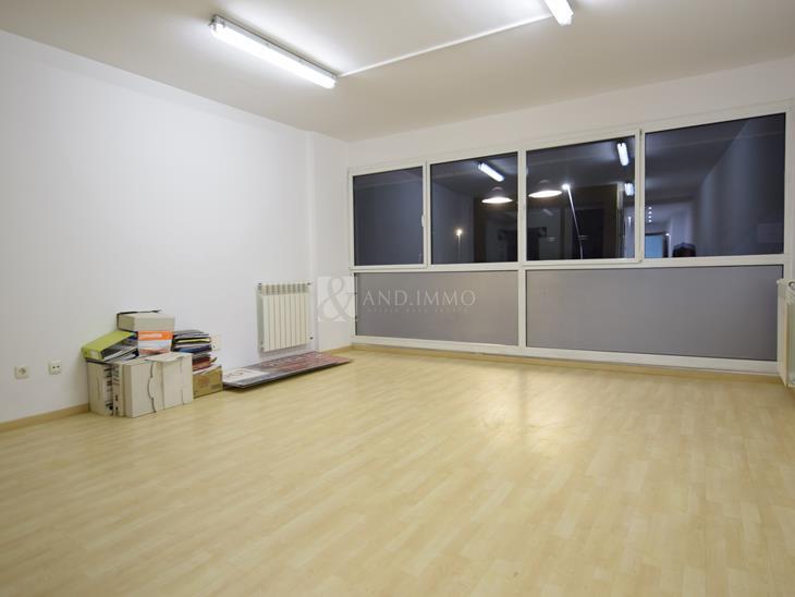 Oficina en LLOGUER a Sant Julià de Lòria: 80,00 m² - 700,00