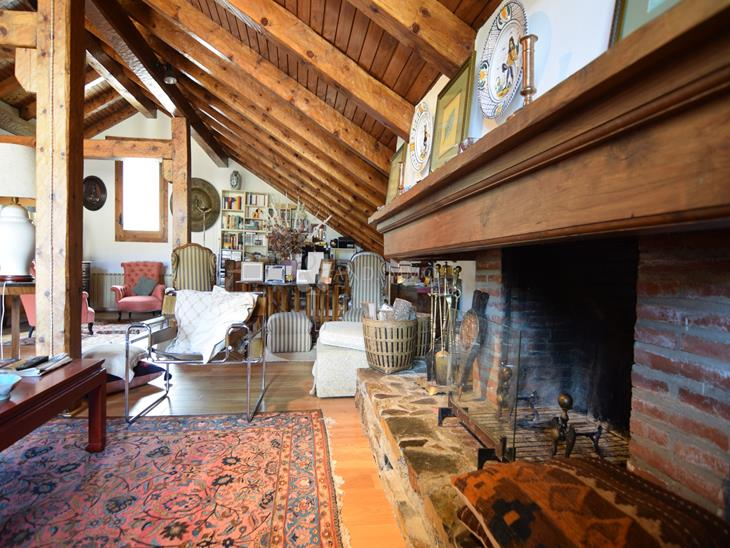 Maison Chalet à VENTE à Ordino: 242,00 m² - 825000,00