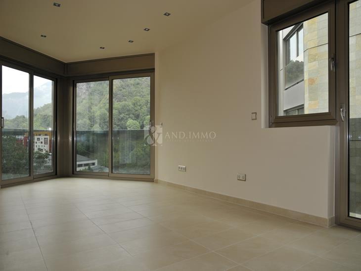 Pis en VENDA a Andorra la Vella: 275,00 m² - 634000,00