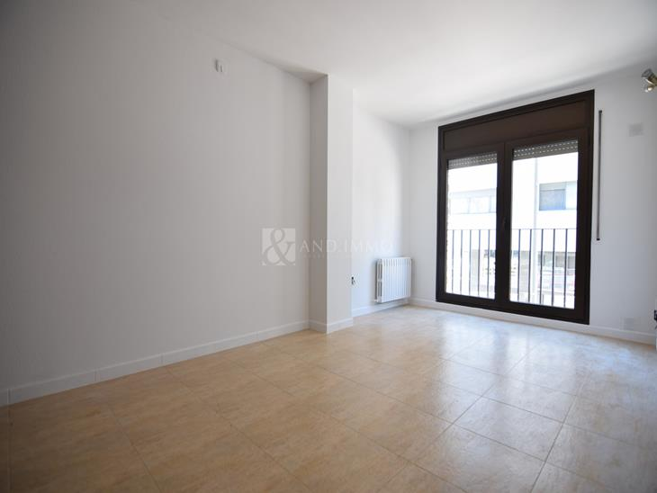 Flat for SALE in Escaldes-Engordany: 62.00 m² - 279000.00