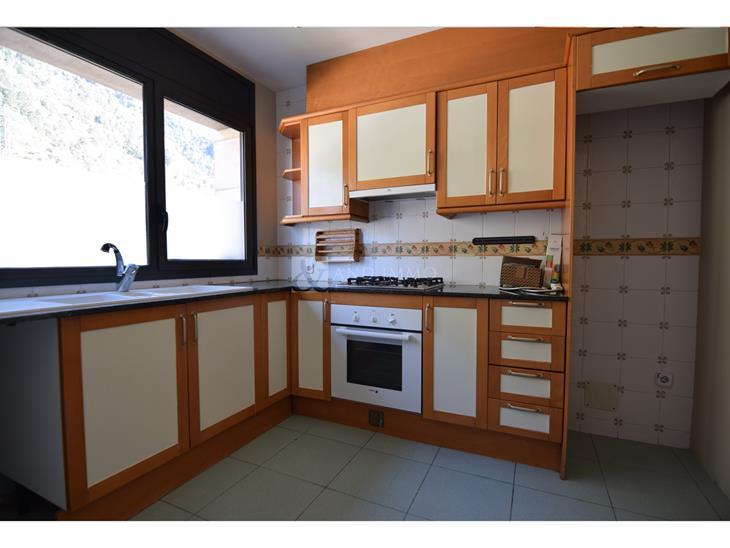 Flat for SALE in Santa Coloma d'Andorra: 80.00 m² - 320000.00