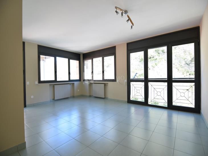 Flat for RENT in Santa Coloma d'Andorra: 80.00 m² - 850.00